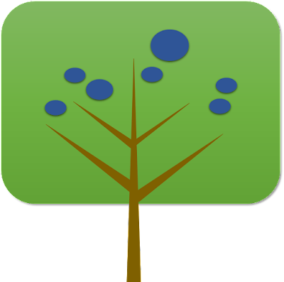 Nature Cliparts Free, Tree Cliparts Free