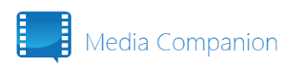 Media Companion 3.652 2017 Free Download