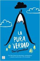 http://www.planetadelibros.com/libro-la-pura-verdad/216784#soporte/216784
