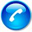 Telpon CS1