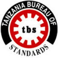 Image result for TBS Tanzania