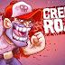 Creepy Road Full Game DowNLoaD