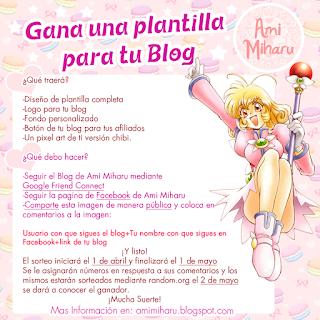 http://amimiharu.blogspot.com.co/2016/04/sorteo-gana-una-plantilla-para-tu-blog.html