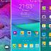 TUTORIAL – Instale a DN4 ROM com Android 4.4.4 Em seu Galaxy S3