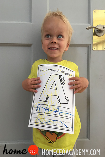 https://www.teacherspayteachers.com/Product/Preschool-Age-2-3-Week-14-Rectangles-3192930