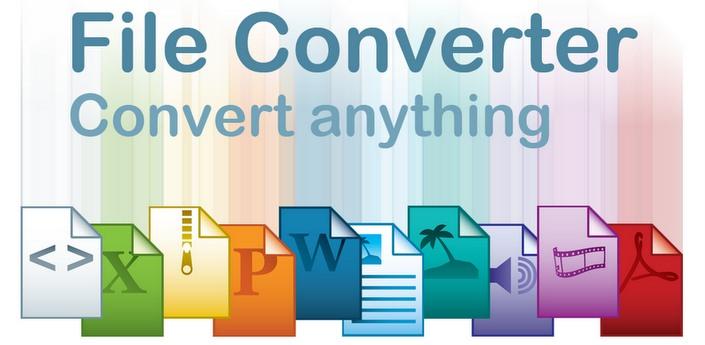 Roid File Converter Download