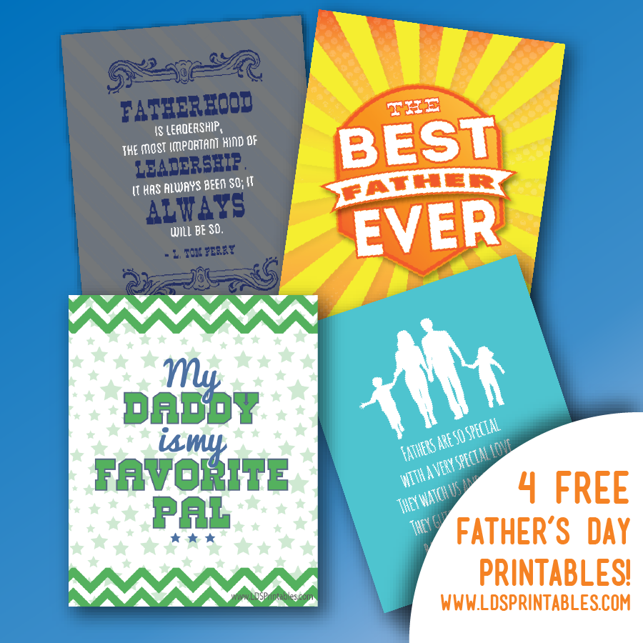 We Are Just A Few Weeks Away From Celebrating Fatheru0027s Day! Are You Looking  For Some Ideas Of What To Give Your Husband Or Father?
