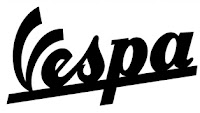 Vespa Symbol