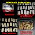 Solid Food :: Roti Bakar sebagai Food Finger Baby