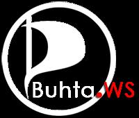 Buhta WS