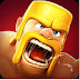 Clash of Clans APK 8.709.23 (142587) Free Download