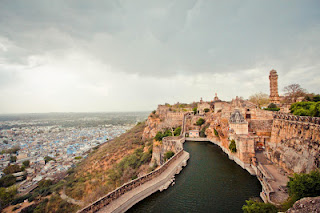 Chittor, Chittorgarh Fort, Heritage Sites in Udaipur, Heritage of India, Indian Heritage, Udaipur Tourism, Tourist Information of Udaipur, Udaipur Tourist Information, Udaipur Tourist Attractions