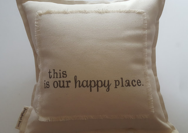 lovingleigh yours pillow
