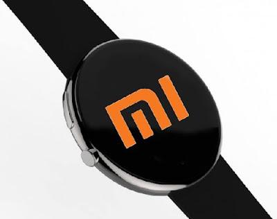 comprar reloj inteligente