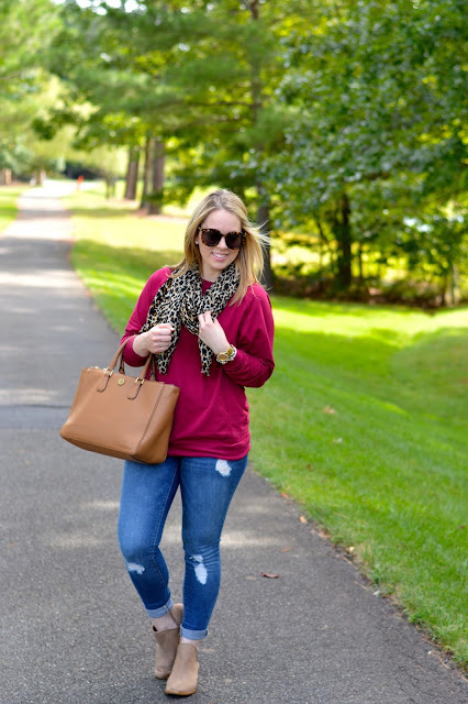 casual-fall-outfit-ideas