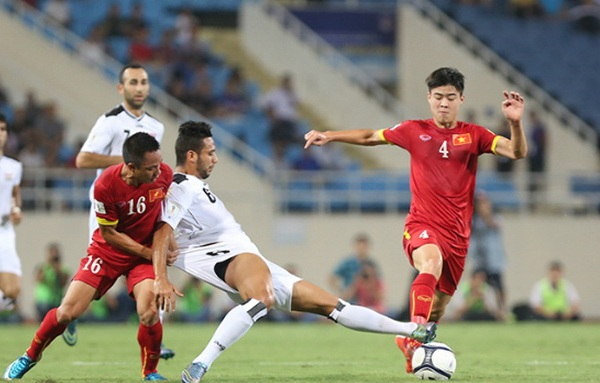 U23-Iraq-U23-Viiet-Nam-viet-tiep-giac-mo-1