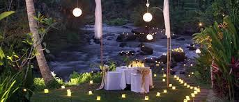 #Liburan akhir tahun 2017 #Liburan ke Bali yuk