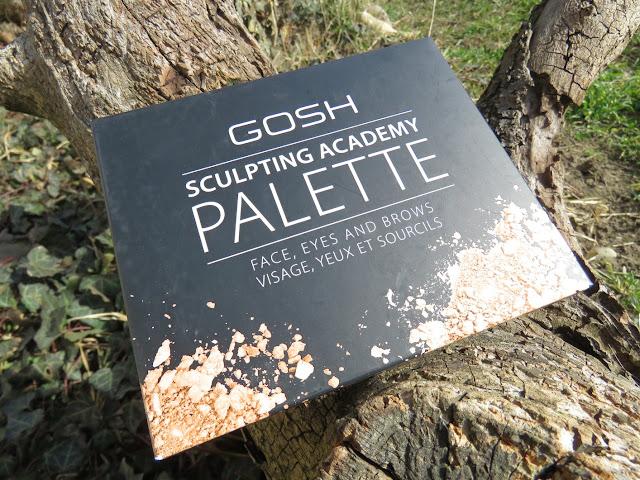 GOSH_sculpting_academy_palette_konturovacia_paletka