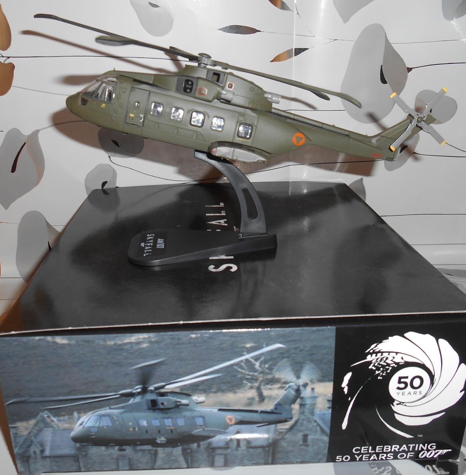 Elicottero 007 : I profumi della mia casa!: gli accessori giusti per la mia casa e il