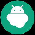 App Backup & Share Pro