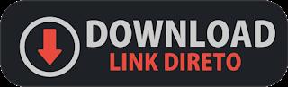 Clique Aqui para baixar o emulador RPCS3 LINUX Não configurado