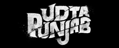 udta-punjab-download-watch-movie