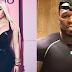 """Nicki Minaj comenta sobre sua nova faixa """"Barbie Dreams""""; 50 Cent reage"""