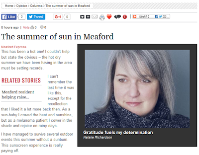 http://www.simcoe.com/opinion-story/6801757-the-summer-of-sun-in-meaford/