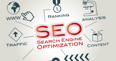 Search Engine Optimisation | meaning | tutorial | techniques | tools | THE COMPLETE GUIDE