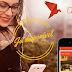 App dailypromo já disponível para Android e IOS
