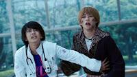 Emu & Takeru