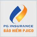 Bảo hiểm Pijico