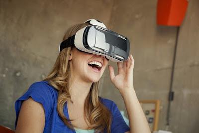 aplikasi game virtual reality vr terbaik android