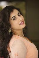 Actress Archana Veda in Salwar Kameez at Anandini   Exclusive Galleries 056 (42).jpg