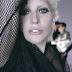 """Nile Rodgers anuncia nueva versión de """"I Want Your Love"""" en la voz de Lady Gaga"""