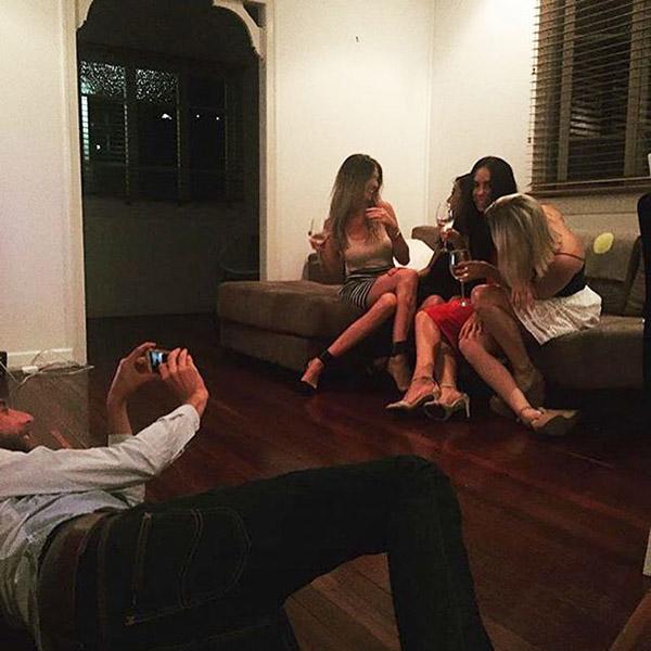 lelaki-teman-wanita-gambar-instagram-3