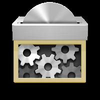 BusyBox Pro v55 Final Apk Free Download