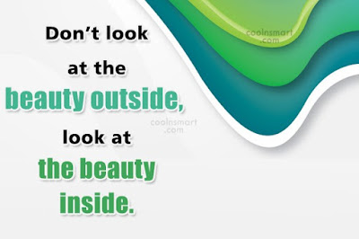 beauty-and-brain-quotes-and-sayings-4
