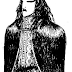 Tzimisce (Vampiro - Edad Oscura)