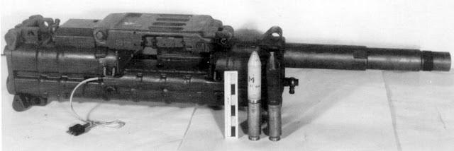 http://fockewulfvolksjager.blogspot.com.tr/2017/03/rheinmetall-borsig-mk-108-30mm-cannon.html