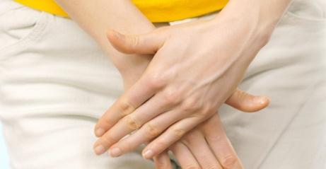 7 Cara Ampuh Mengatasi Keputihan