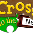 Crossing to the New Life - What Do We Do Today, Friend? [Gaming]