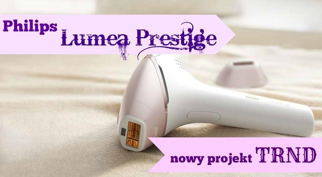 Lumea Prestige