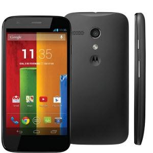 Buy Motorola Moto E Mobile at Rs.3999 – Flipkart.com