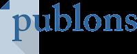 logo Publons
