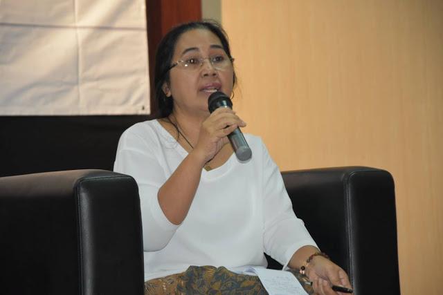 Anak Buah Megawati Nilai Kasus Novel Belum Sebanding Kasus HAM Besar