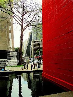 Avenida Paulista a Partir do Masp