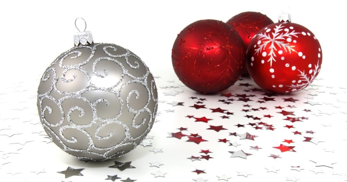 gedichte weihnachtsgedichte weihnachten zeit der besinnung. Black Bedroom Furniture Sets. Home Design Ideas
