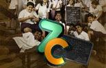 7c 7 Am Vaguppu C Pirivu – 12 02 2013 | 7am Vaguppu C Pirivu 12/02/2013 | Vijay Tv Serial | 7 am Vaguppu C privu 12.02.2013