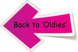2 εκπληκτικά sites για να κατεβάζετε παλιές εκδόσεις εφαρμογών